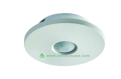 Sensor Supplier In Uae Kuwait Saudi Arabia Oman Qatar Amp Iraq
